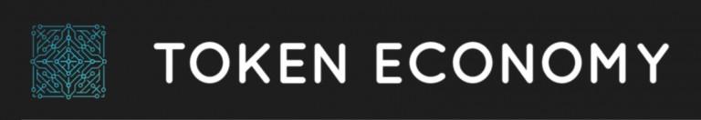 Best Cryptocurrency Newsletters - Token Economy Header
