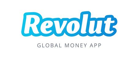 Review revolut premium cryptocurrencies